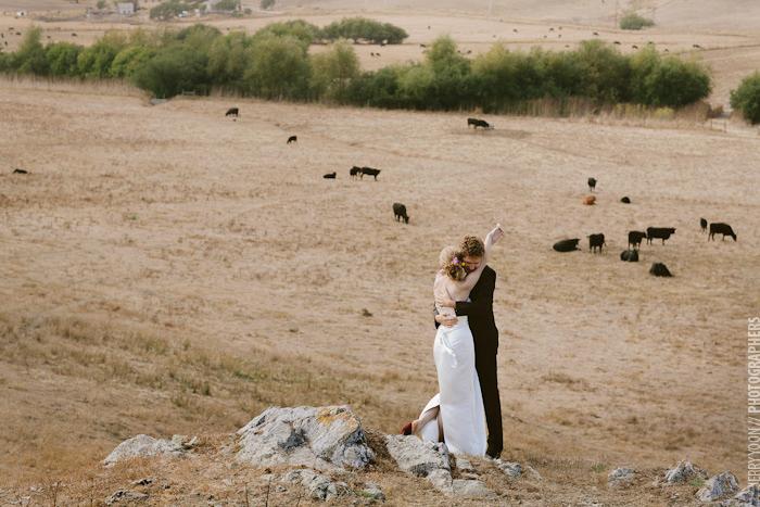 Chileno_Valley_Ranch_Petaluma_Wedding_Farm_Wedding-01.JPG