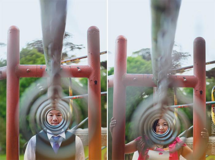 Golden_Gate_Park_Kite_Engagement-09.JPG