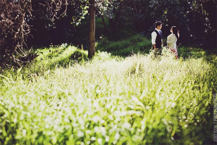 Golden_Gate_Park_Kite_Engagement-01.JPG