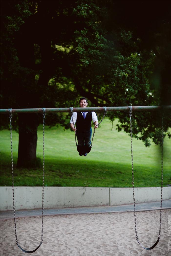 Golden_Gate_Park_Kite_Engagement-12.JPG
