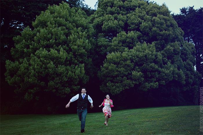 Golden_Gate_Park_Kite_Engagement-14.JPG