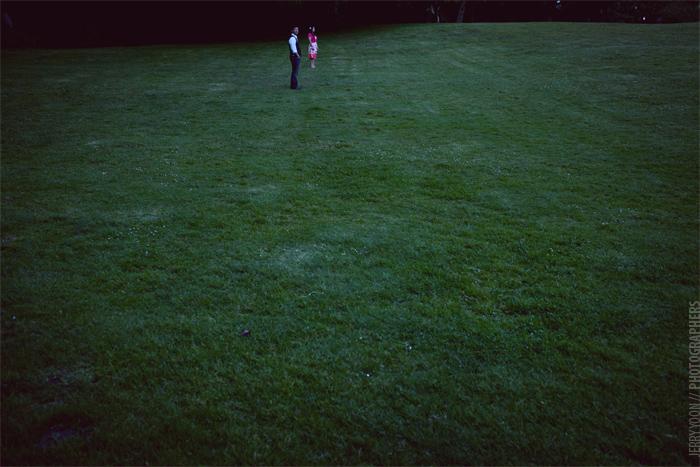 Golden_Gate_Park_Kite_Engagement-16.JPG