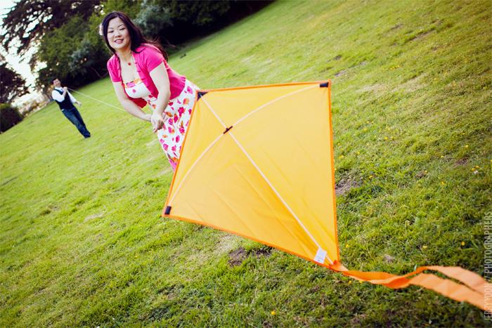 Golden_Gate_Park_Kite_Engagement-08.JPG