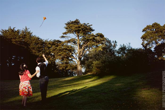 Golden_Gate_Park_Kite_Engagement-06.JPG