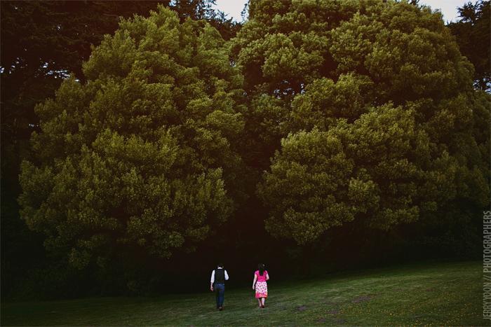 Golden_Gate_Park_Kite_Engagement-13.JPG