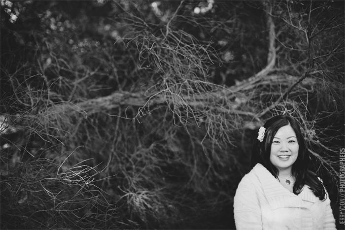 Golden_Gate_Park_Kite_Engagement-02.JPG