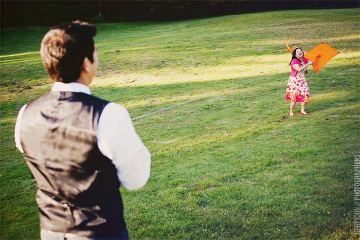Golden_Gate_Park_Kite_Engagement-04.JPG