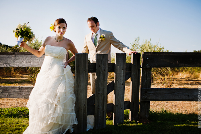 Gold_Hill_Olive_Oil_Wedding_Placerville_Photography-19.JPG