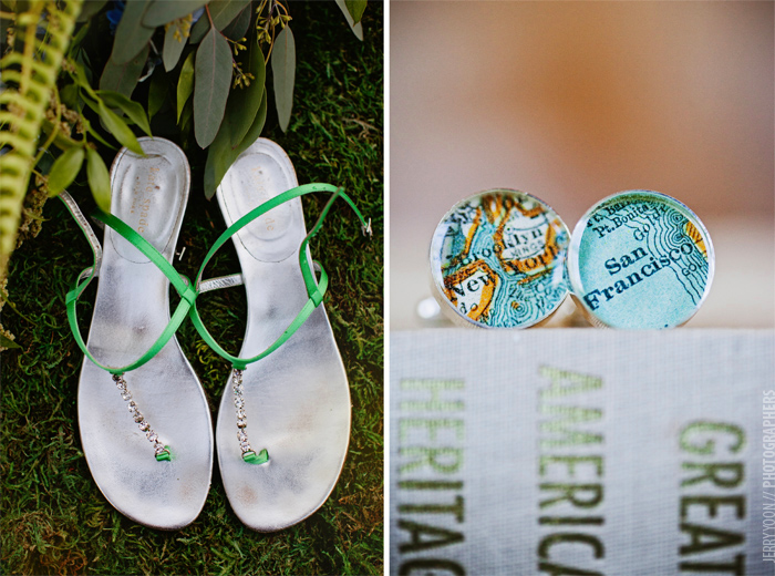 Gold_Hill_Olive_Oil_Wedding_Placerville_Photography-01.JPG
