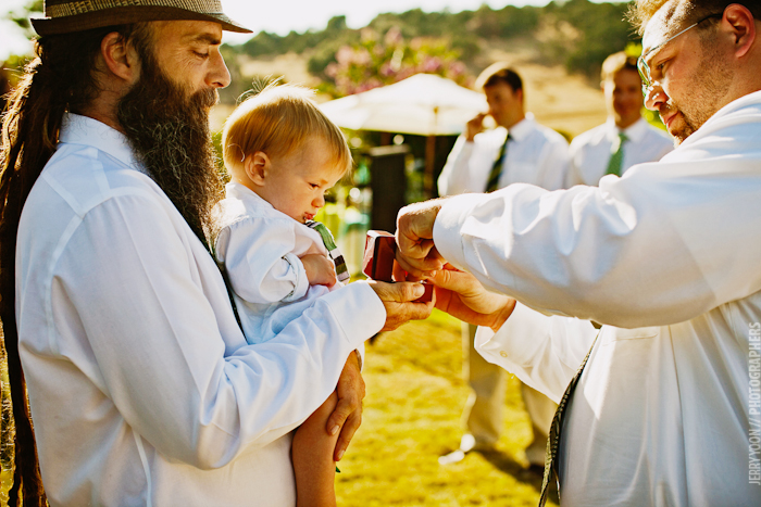 Gold_Hill_Olive_Oil_Wedding_Placerville_Photography-14.JPG