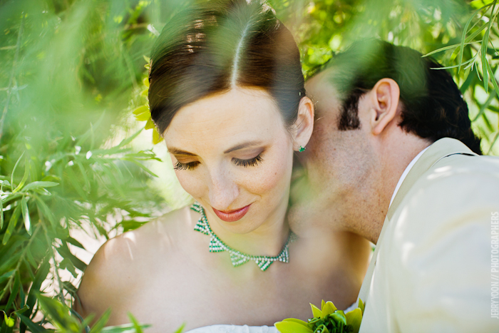 Gold_Hill_Olive_Oil_Wedding_Placerville_Photography-08.JPG