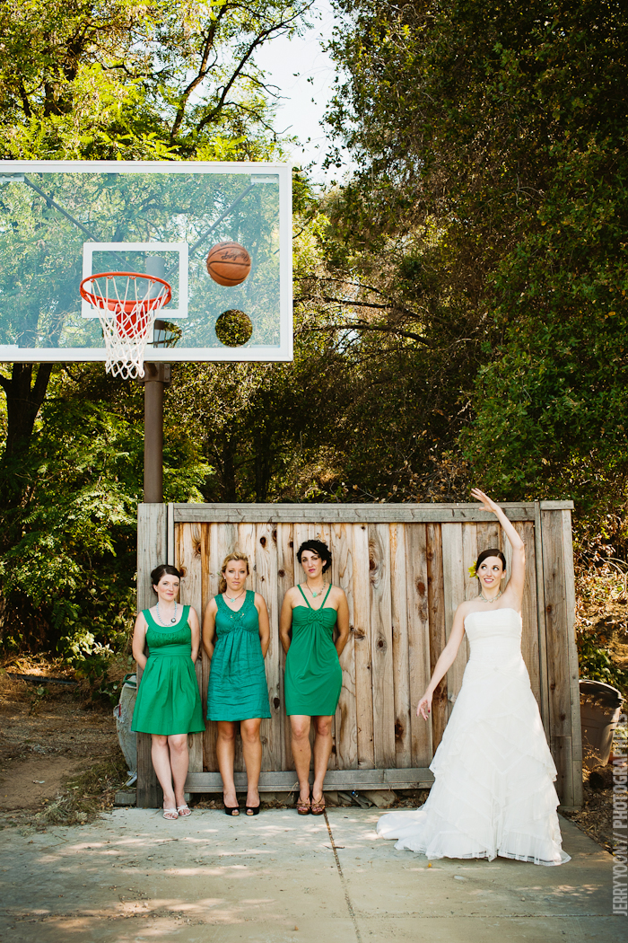 Gold_Hill_Olive_Oil_Wedding_Placerville_Photography-11.JPG