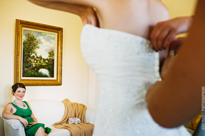 Gold_Hill_Olive_Oil_Wedding_Placerville_Photography-04.JPG