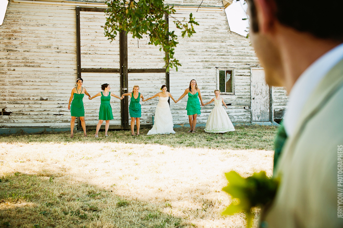 Gold_Hill_Olive_Oil_Wedding_Placerville_Photography-12.JPG