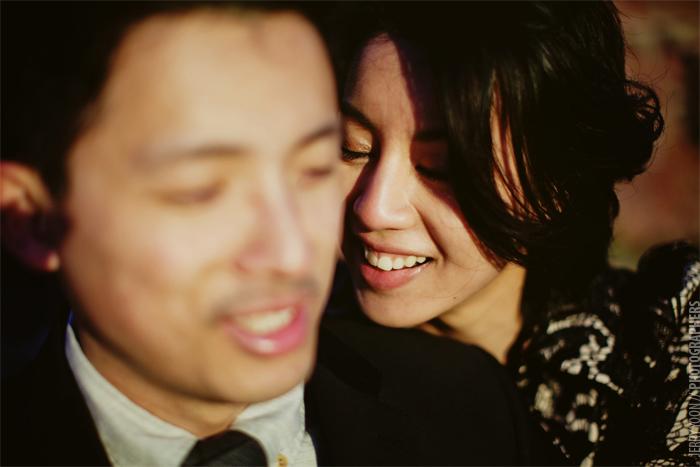 Golden_Gate_Park_Sutro_Baths_San_Francisco_Engagement-20.JPG
