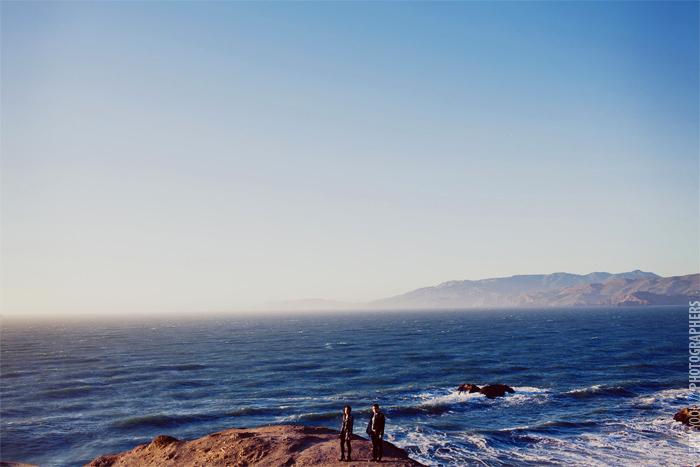 Golden_Gate_Park_Sutro_Baths_San_Francisco_Engagement-15.JPG