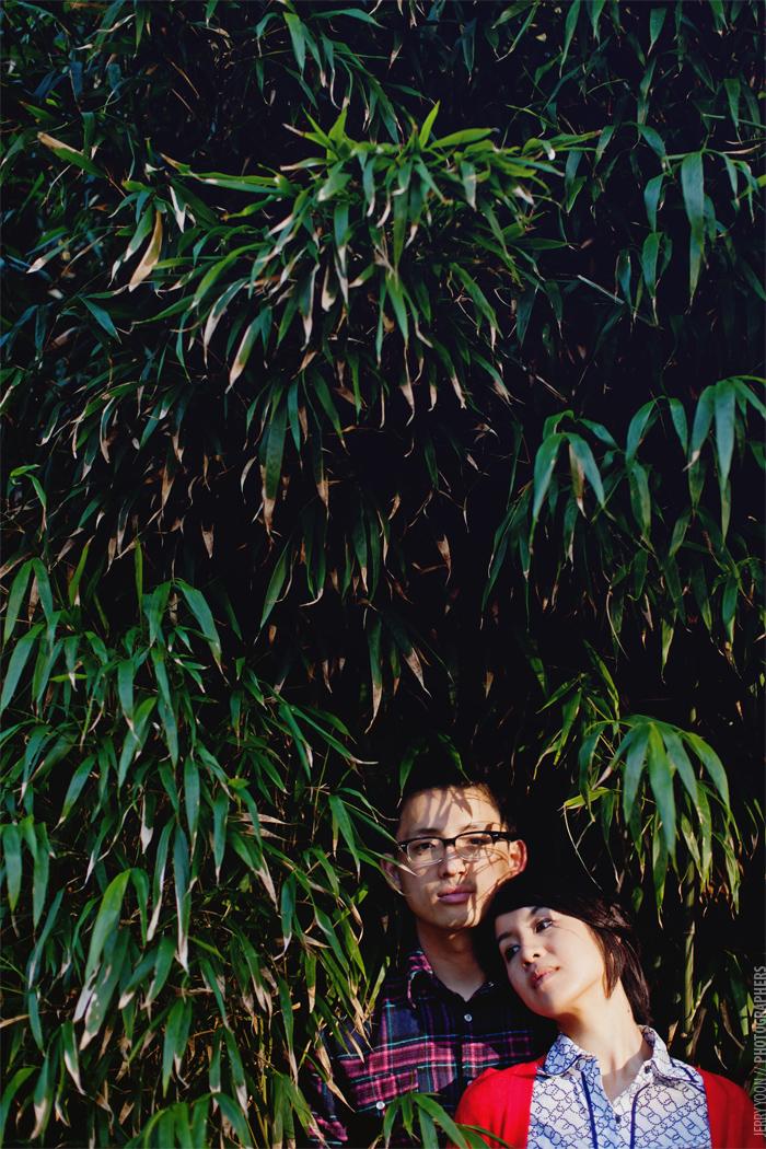 Golden_Gate_Park_Sutro_Baths_San_Francisco_Engagement-07.JPG