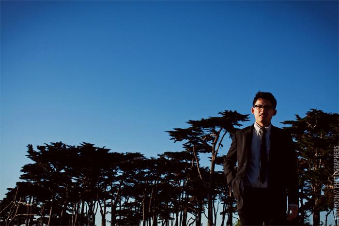 Golden_Gate_Park_Sutro_Baths_San_Francisco_Engagement-09.JPG