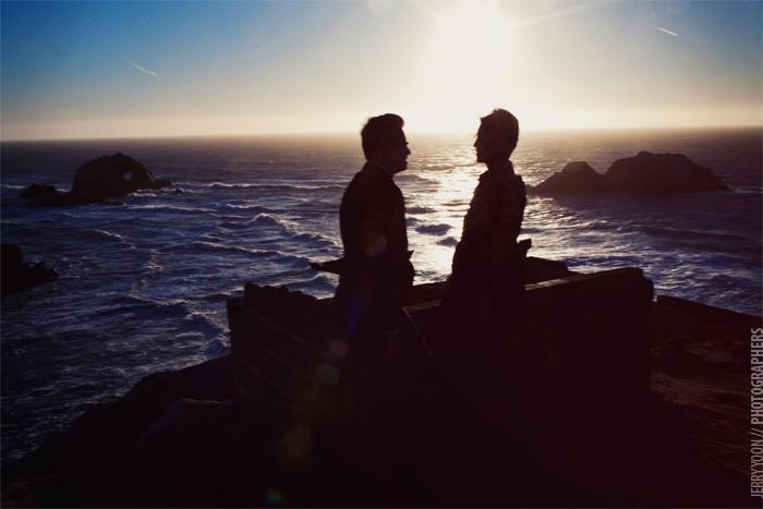Golden_Gate_Park_Sutro_Baths_San_Francisco_Engagement-16.JPG