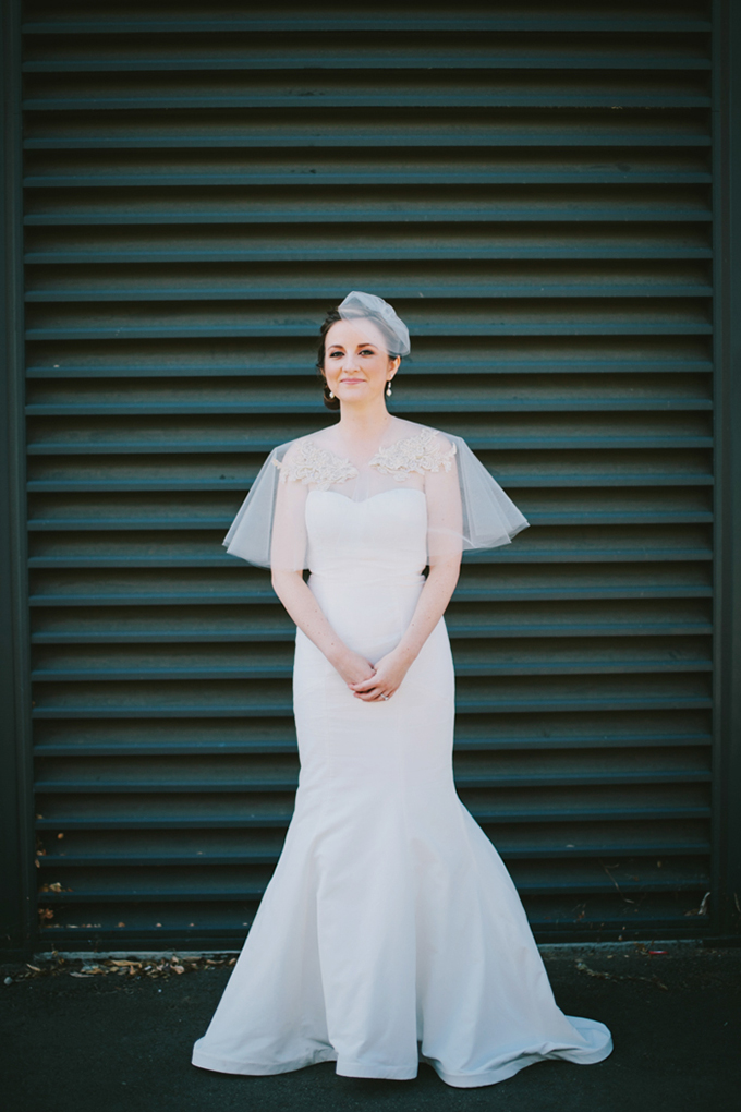 modern-handmade-wedding-Jerry-Yoon-Photographers-Glamour-Grace-07.jpg