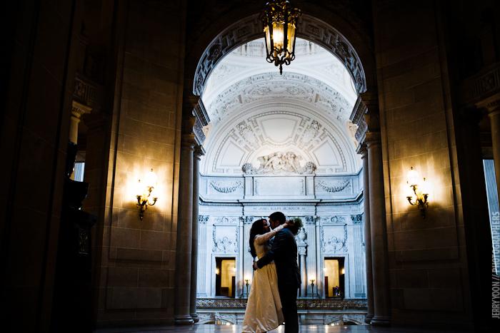 City_Hall_San_Francisco_Wedding_Photography-10.JPG