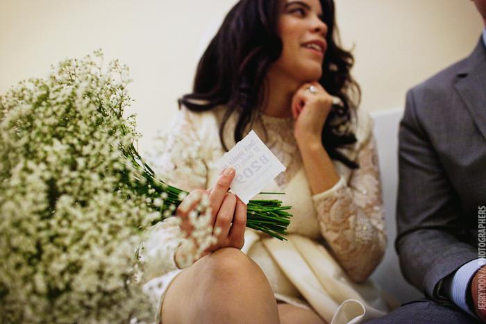 City_Hall_San_Francisco_Wedding_Photography-04.JPG