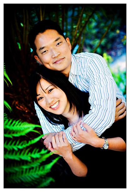 Nina%20Changsoo%20101.jpg