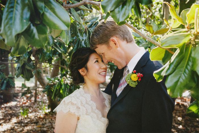 Marin_Art_and_Garden_Center_Wedding-17.JPG