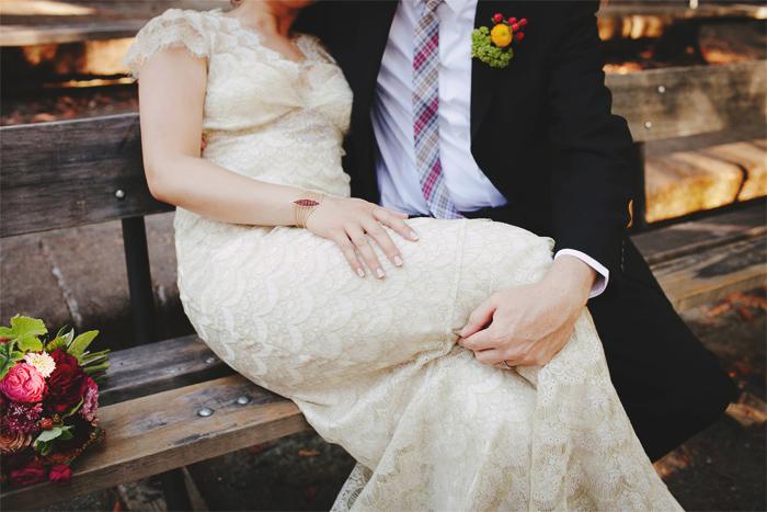 Marin_Art_and_Garden_Center_Wedding-25.JPG