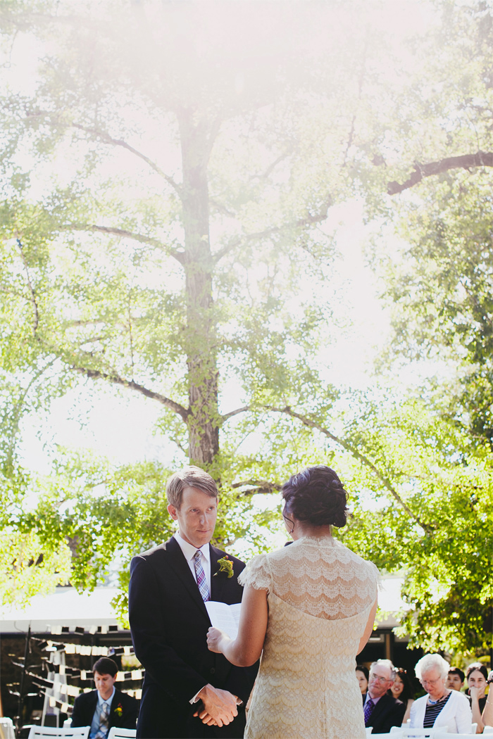 Marin_Art_and_Garden_Center_Wedding-14.JPG