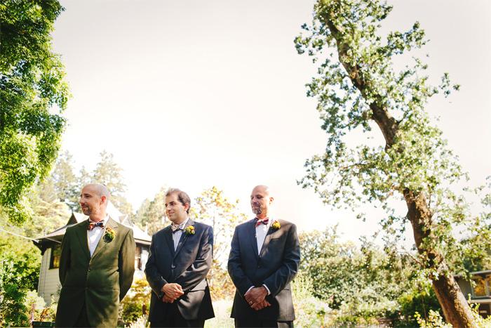 Marin_Art_and_Garden_Center_Wedding-11.JPG