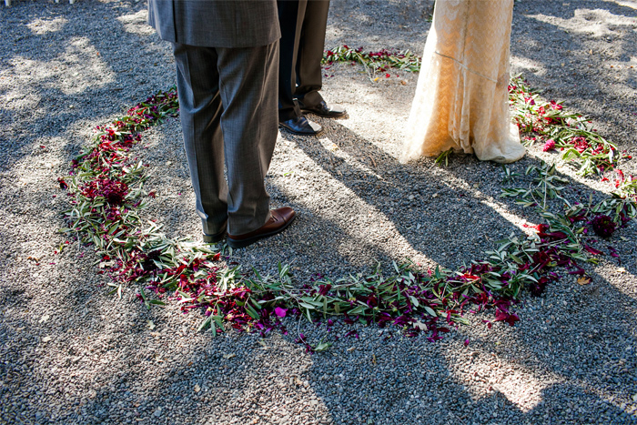 Marin_Art_and_Garden_Center_Wedding-15.JPG