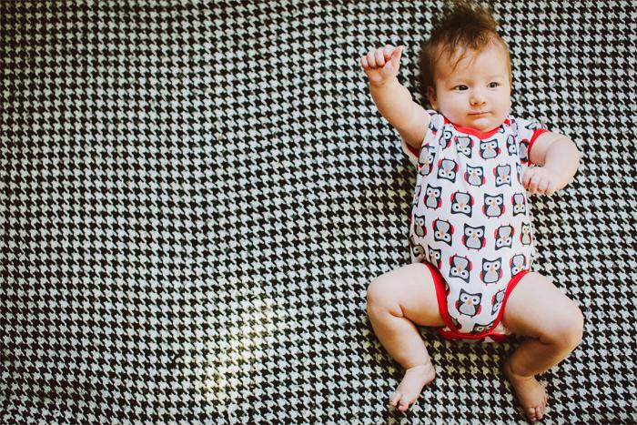 Home_Baby_Family_Portrait-16.JPG