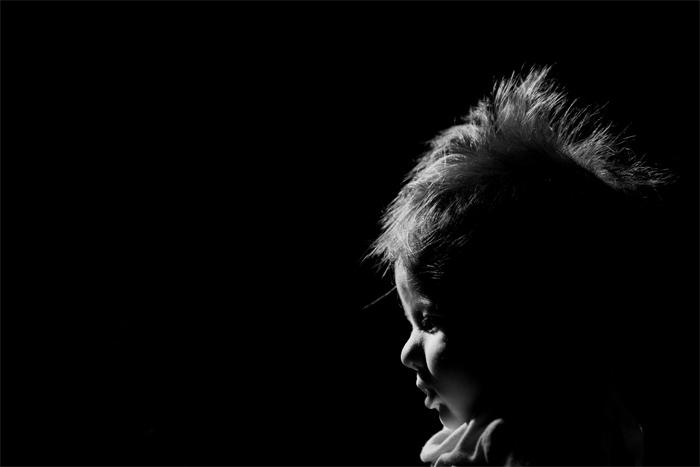 Home_Baby_Family_Portrait-01.JPG