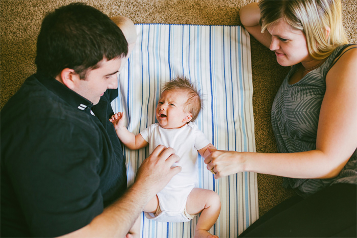 Home_Baby_Family_Portrait-05.JPG