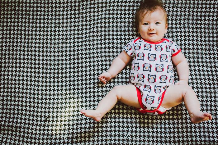 Home_Baby_Family_Portrait-15.JPG