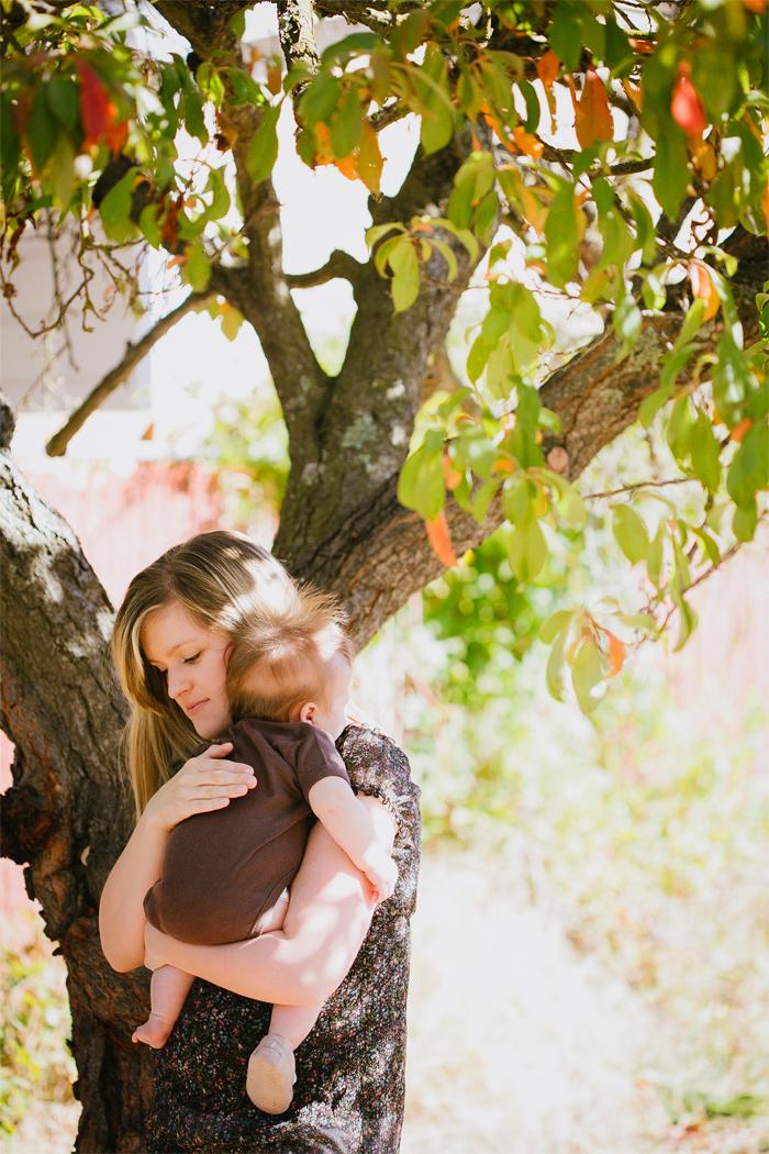 Home_Baby_Family_Portrait-12.JPG