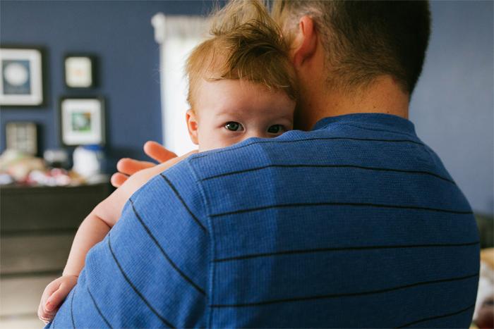 Home_Baby_Family_Portrait-13.JPG