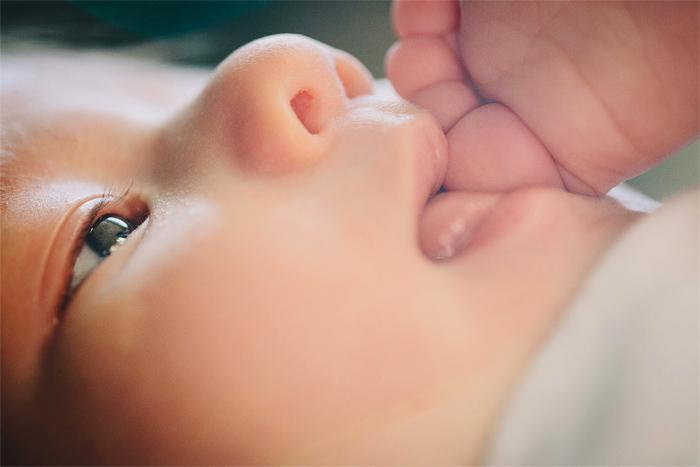 Home_Baby_Family_Portrait-08.JPG
