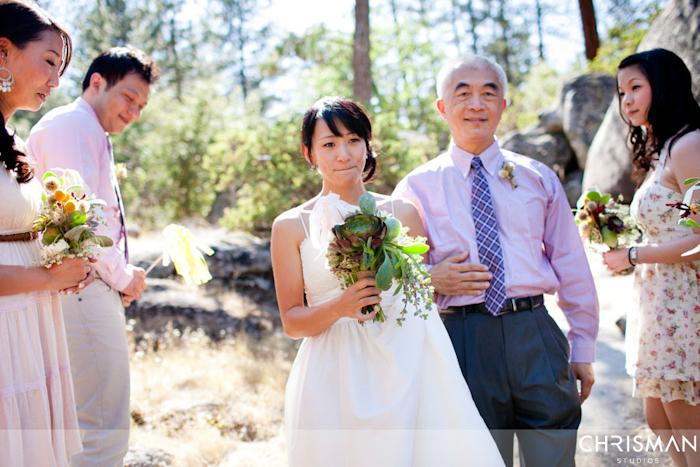 Yoon_Wedding-1028.jpg