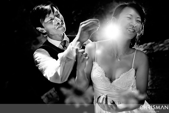 Yoon_Wedding-1046.jpg