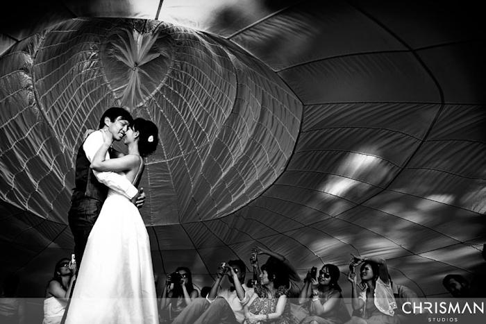 Yoon_Wedding-1043.jpg