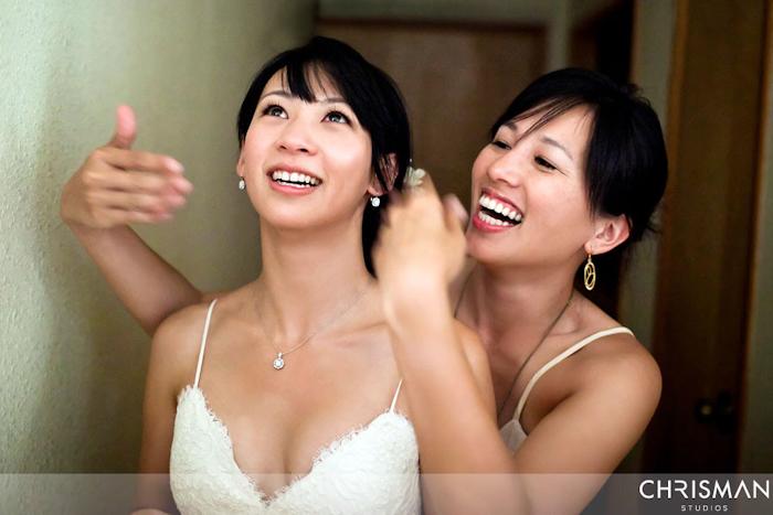 Yoon_Wedding-1014.jpg