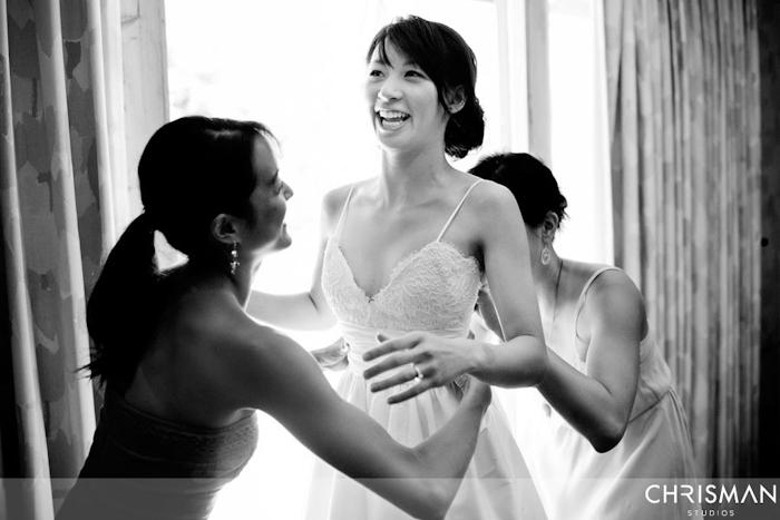 Yoon_Wedding-1007.jpg