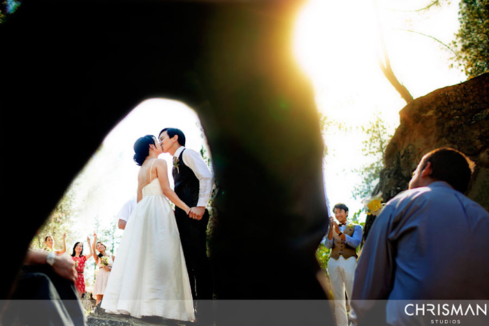 Yoon_Wedding-1032.jpg