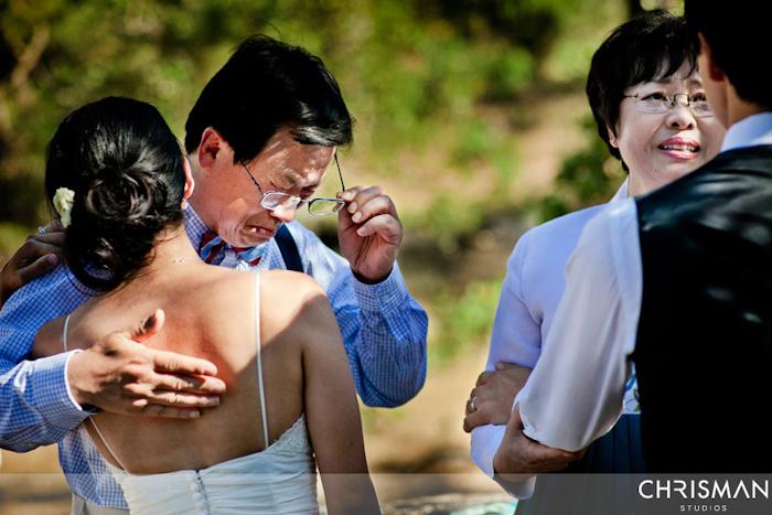 Yoon_Wedding-1034.jpg