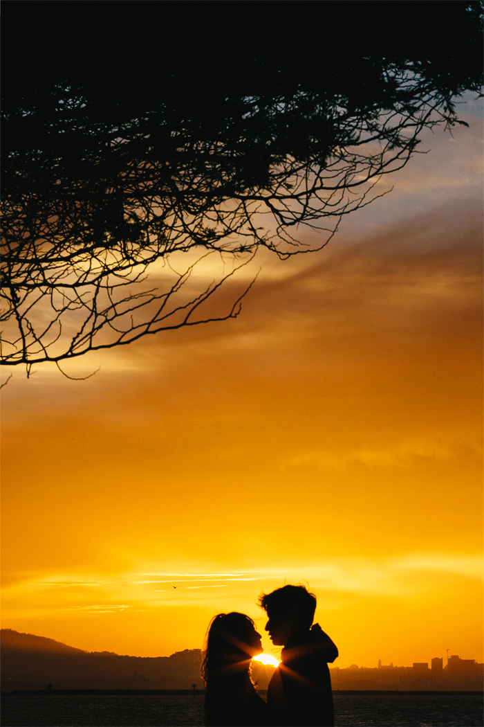 San_Francisco_Engagement_Photography_Sunset-01.JPG