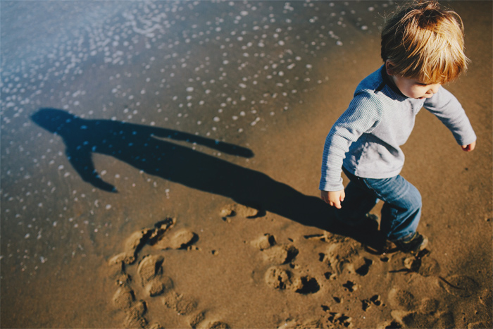 Family_Portrait_Session_Crissy_Field_Beach_San_Francisco-02.JPG