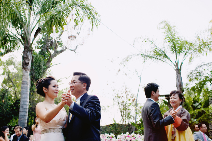 Hartley_Botanical _Gardens_Wedding_Somis_CA-30.JPG