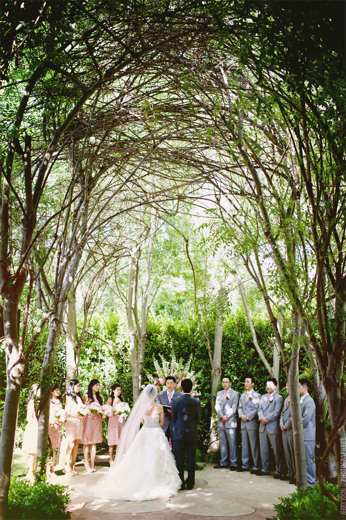 Hartley_Botanical _Gardens_Wedding_Somis_CA-15.JPG